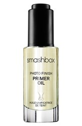 Smashbox 'Photo Finish' Primer Oil
