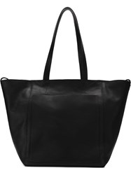 Uma Raquel Davidowicz Paula Tote Bag Leather