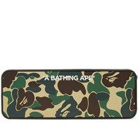 A Bathing Ape Abc Bluetooth Speaker