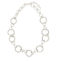 Hobbs Camilla Necklace