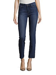Joe's Jeans Jill Five Pocket Straight Leg