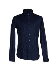 Karl Lagerfeld Shirts Shirts Men