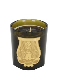 Cire Trudon Odalesque Scented Candle