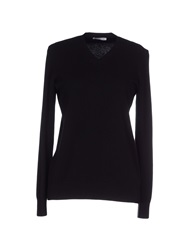 Hope Collection Sweaters Black