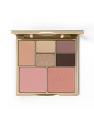 Stila Perfect Me Perfect Hue Eye Cheek Palettefair Light One Colour