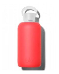 Bkr Glass Water Bottle Madly 500 Ml