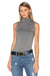 Bailey 44 Tippi Tank Gray