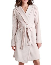 Ugg Hooded Robe Moon