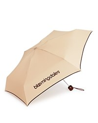 Bloomingdale's Umbrella Bloomingdales