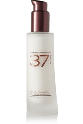 37 Actives High Performance Anti Aging Cleanser 100Ml