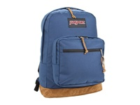 Jansport Right Pack Navy Backpack Bags