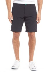 Under Armour Men's Surfenturf Hybrid Shorts