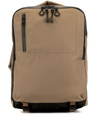 As2ov Canvas Backpack 60
