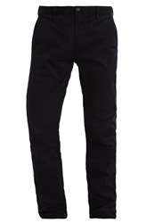 Dickies Cushman Chinos Black