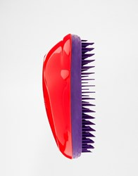 Tangle Teezer Limited Edition Winter Berry Winterberry