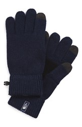 The North Face Men's 'Salty Dog' E Tip Gloves