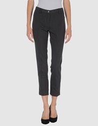 Dinou Casual Pants