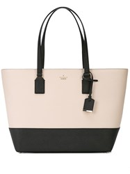 Kate Spade Cameron Street Medium Bag Neutrals