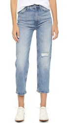 M.I.H Jeans Jeanne Jeans Whiptail