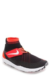 Nike Men's Flylon Train Dynamic Training Shoe
