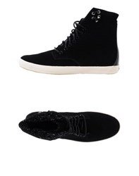 Pointer Footwear High Tops And Trainers Women
