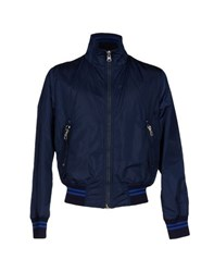 Historic Research Coats And Jackets Jackets Men Blue