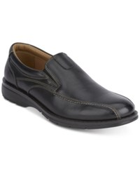Dockers Agent 2.0 Loafers Shoes Black