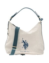 U.S. Polo Assn. U.S.Polo Assn. Bags Handbags Women