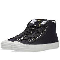 Novesta Star Dribble Black