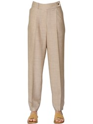 Nehera Cool Wool Pants