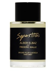 Frederic Malle Superstitious Hair Mist 3.38 Oz. No Color