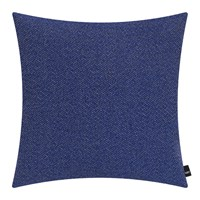 Hay Eclectic Collection Cushion 50X50cm Blue