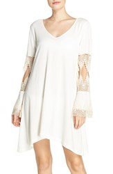 Green Dragon Women's Laguna Cover Up Tunic