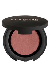 Gorgeous Cosmetics 'Colour Pro' Eyeshadow 0.1 Oz Apricot