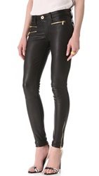 Dl1961 Hazel Leather Pants Triumph
