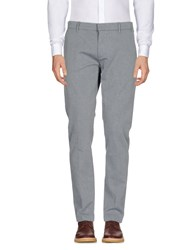 Antony Morato Trousers Casual Trousers