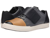 Marni Thick Band Low Top