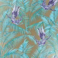 Matthew Williamson Sunbird Wallpaper W6543 07