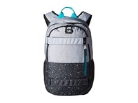Billabong No Comply Backpack Grey Heather Backpack Bags Gray