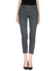 Naf Naf Trousers Casual Trousers Women