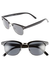 Women's A.J. Morgan 52Mm 'Soho' Sunglasses