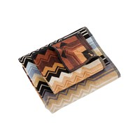 Missoni Home Giacomo Towel T160 2 Piece Set