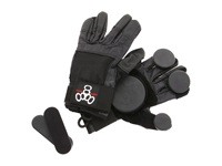 Triple Eight Longboard Slide Gloves No Color Athletic Sports Equipment Multi