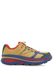Hoka One One Engineered Garments Bondi Beach Sneakers Multicolor