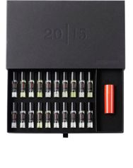 Frederic Malle 15Th Anniversary Collection Box Large Colorless