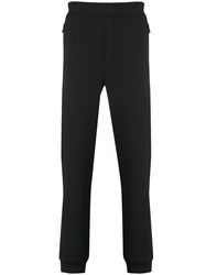 Napapijri Zipped Pocket Trousers Black