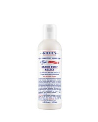 Kiehl's Since 1851 Razor Bump Relief Lotion No Color