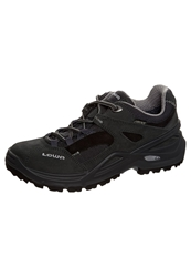 Lowa Sirkos Gtx Hiking Shoes Grey