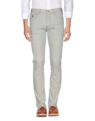 Marina Yachting Trousers Casual Trousers