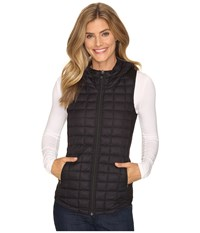 The North Face Ma Thermoball Vest Tnf Black Women's Vest